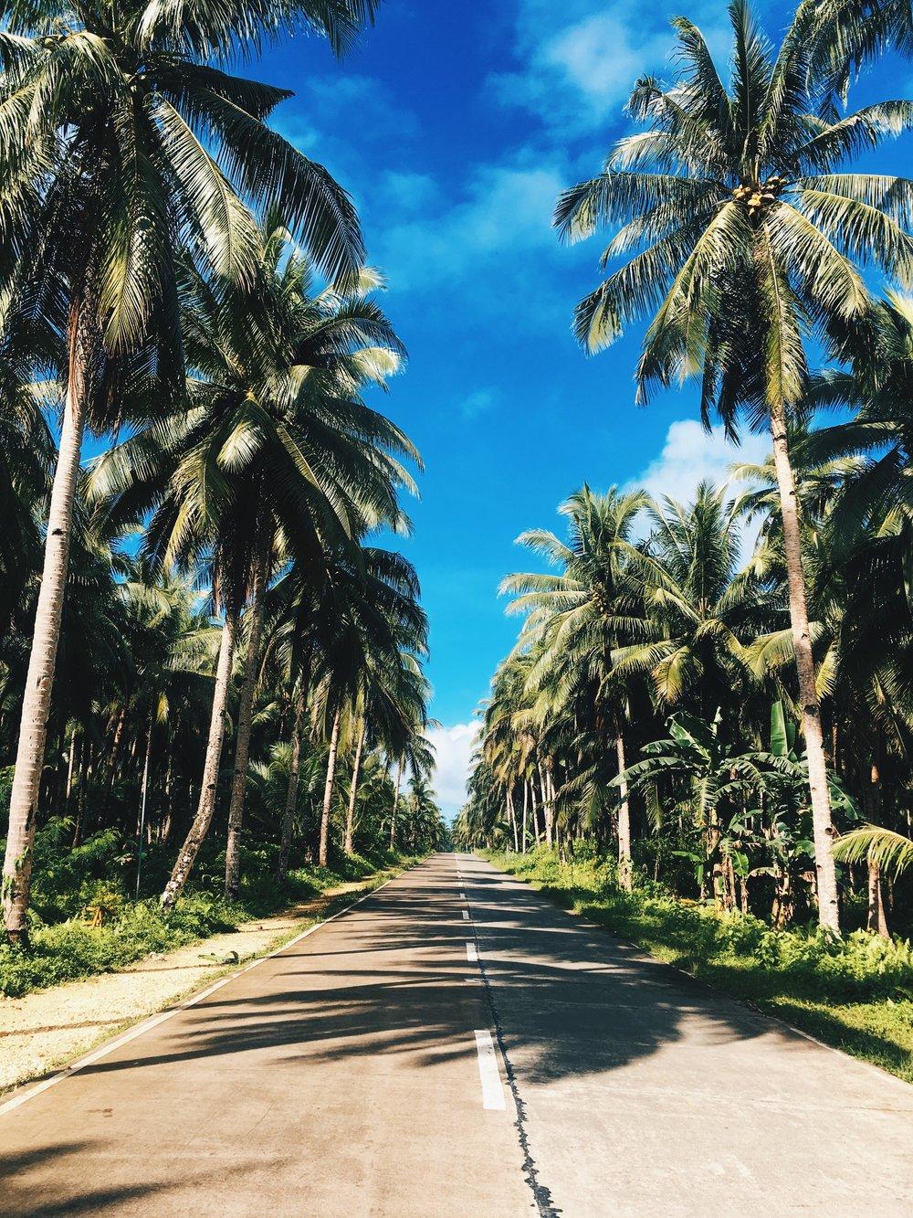 Filipijnen -