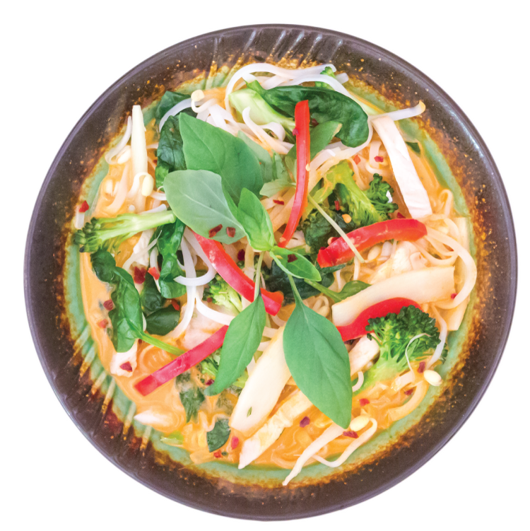 redcurry.png