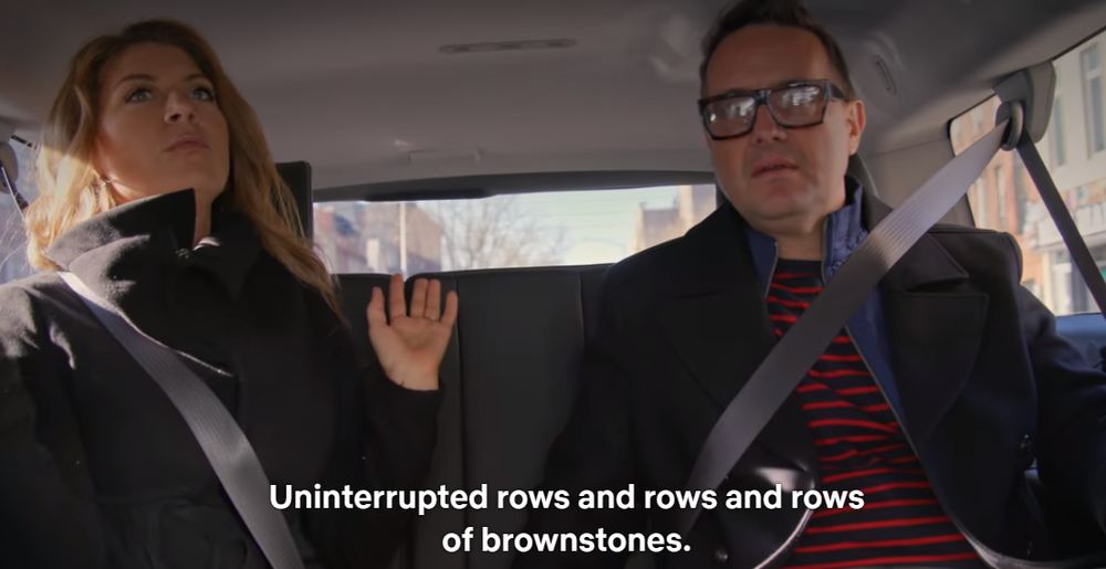 brownstone.png