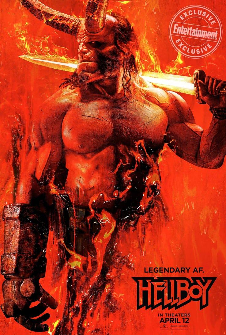 Hellboy-2019-movie-poster.jpg
