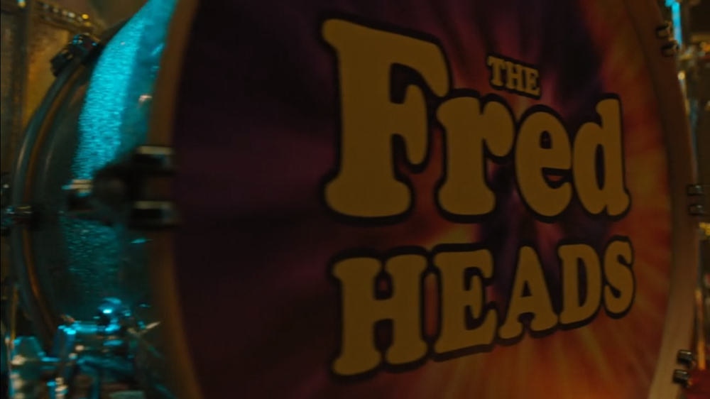 fredheads.png