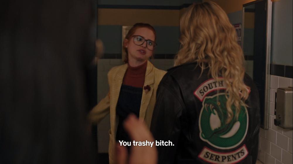 trashy bitch.png