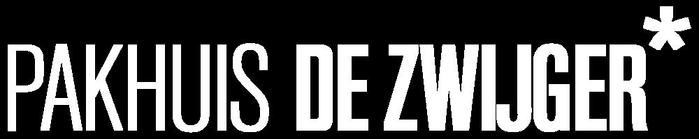 logo_pakhuis_de_zwijger wit (1).png