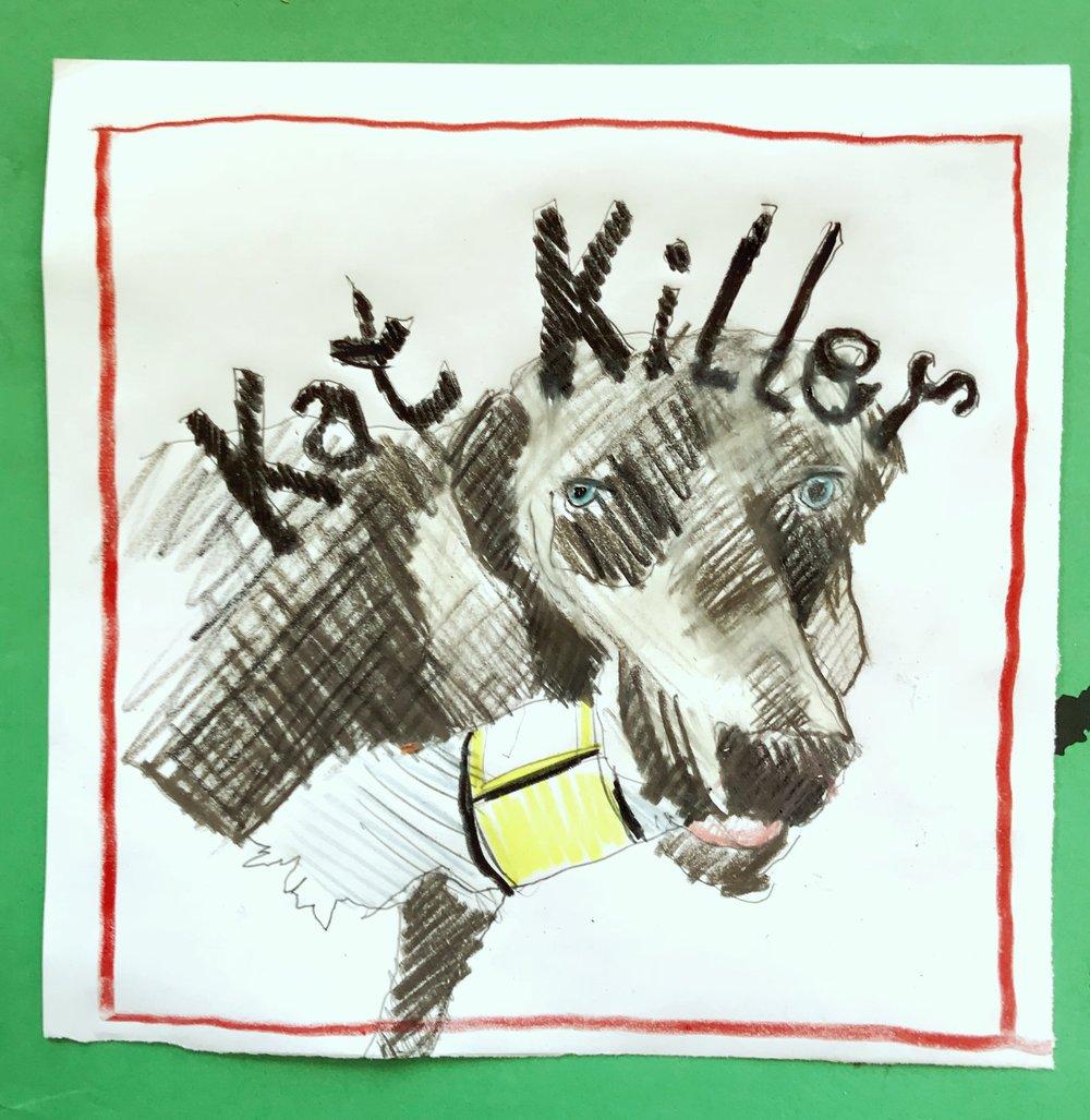 Italian-House-blog-Kat-Killer.jpeg