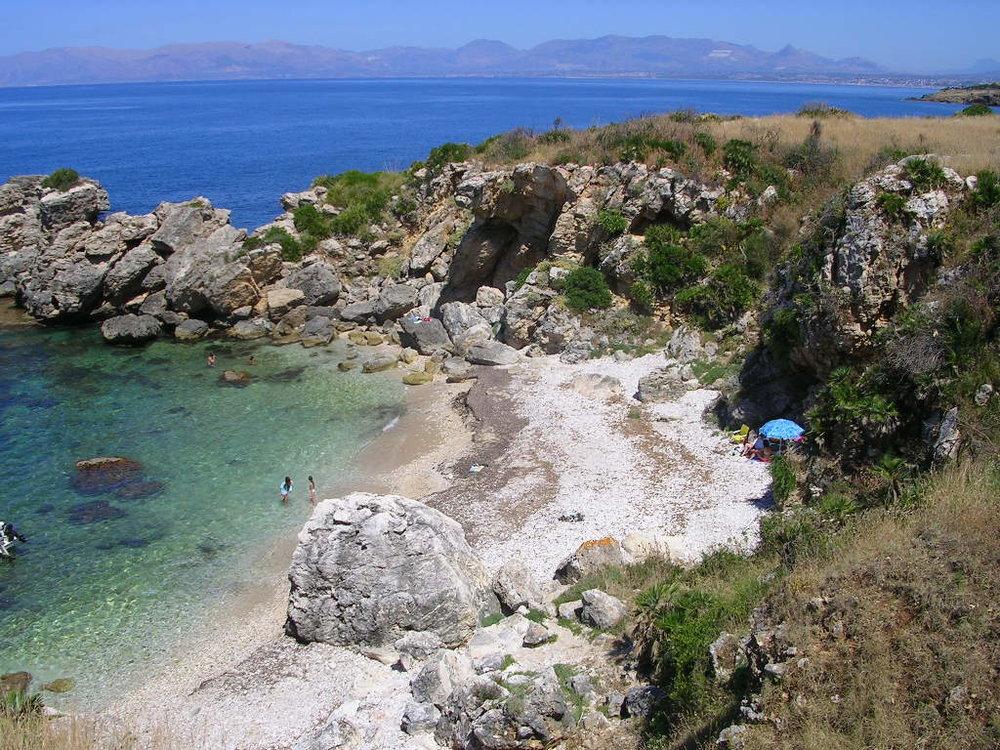 Beaches-Scopello-Sicily1.jpg