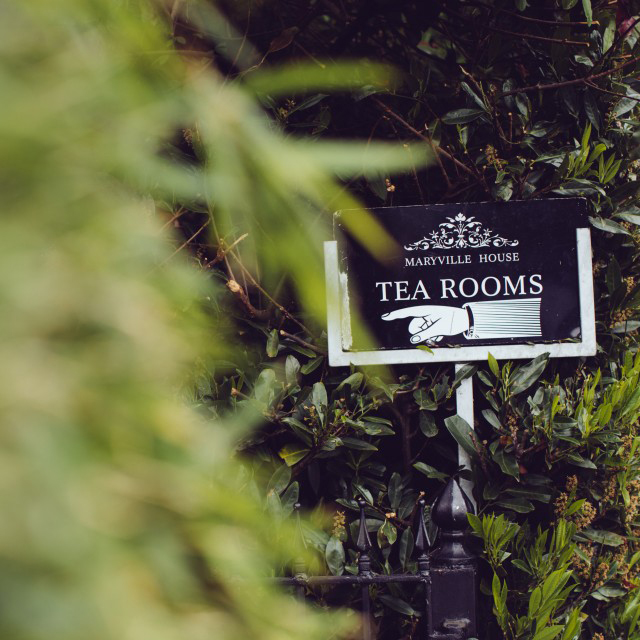 Picture_bamboo-tearoom-sign-11-960x600.jpg