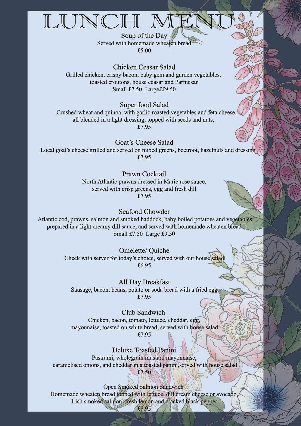 lunch_menu_1.jpg