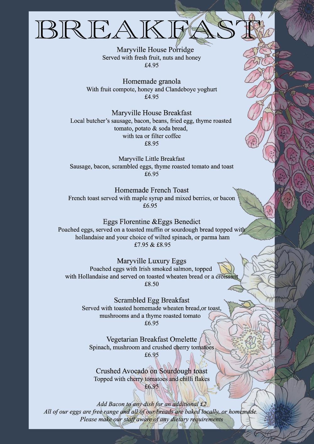 breakfast_menu.jpg