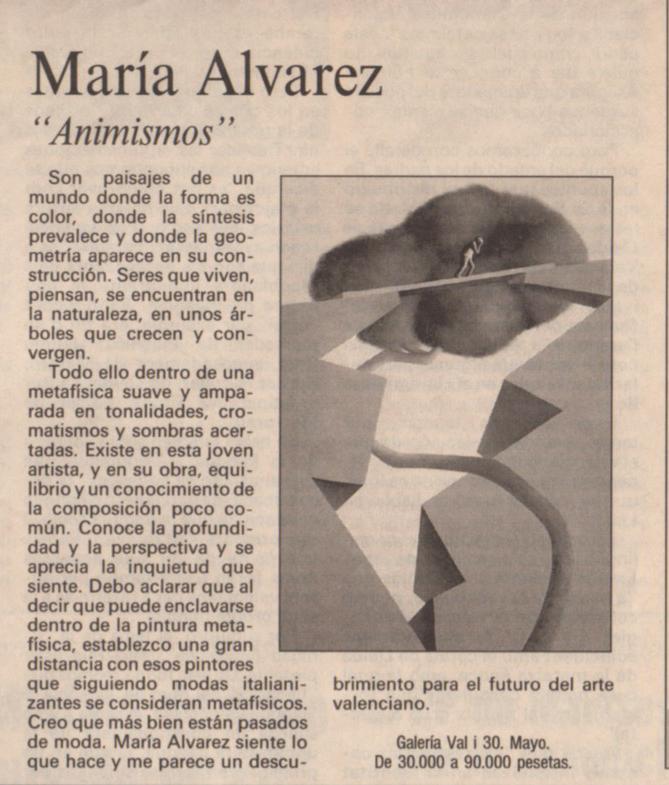 Diario las Provincias.2000.jpeg