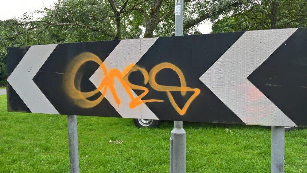 Basingstoke4 (1).jpg