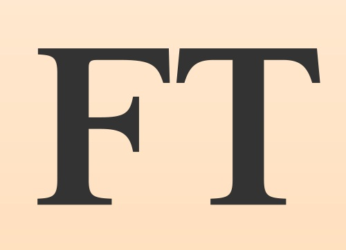 FT-Financial-Times-Logo-1.jpg