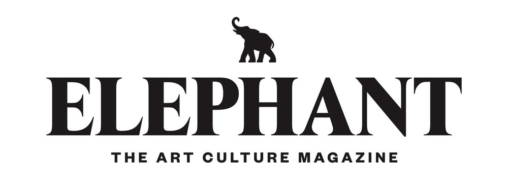 ElephantMagazine.jpg