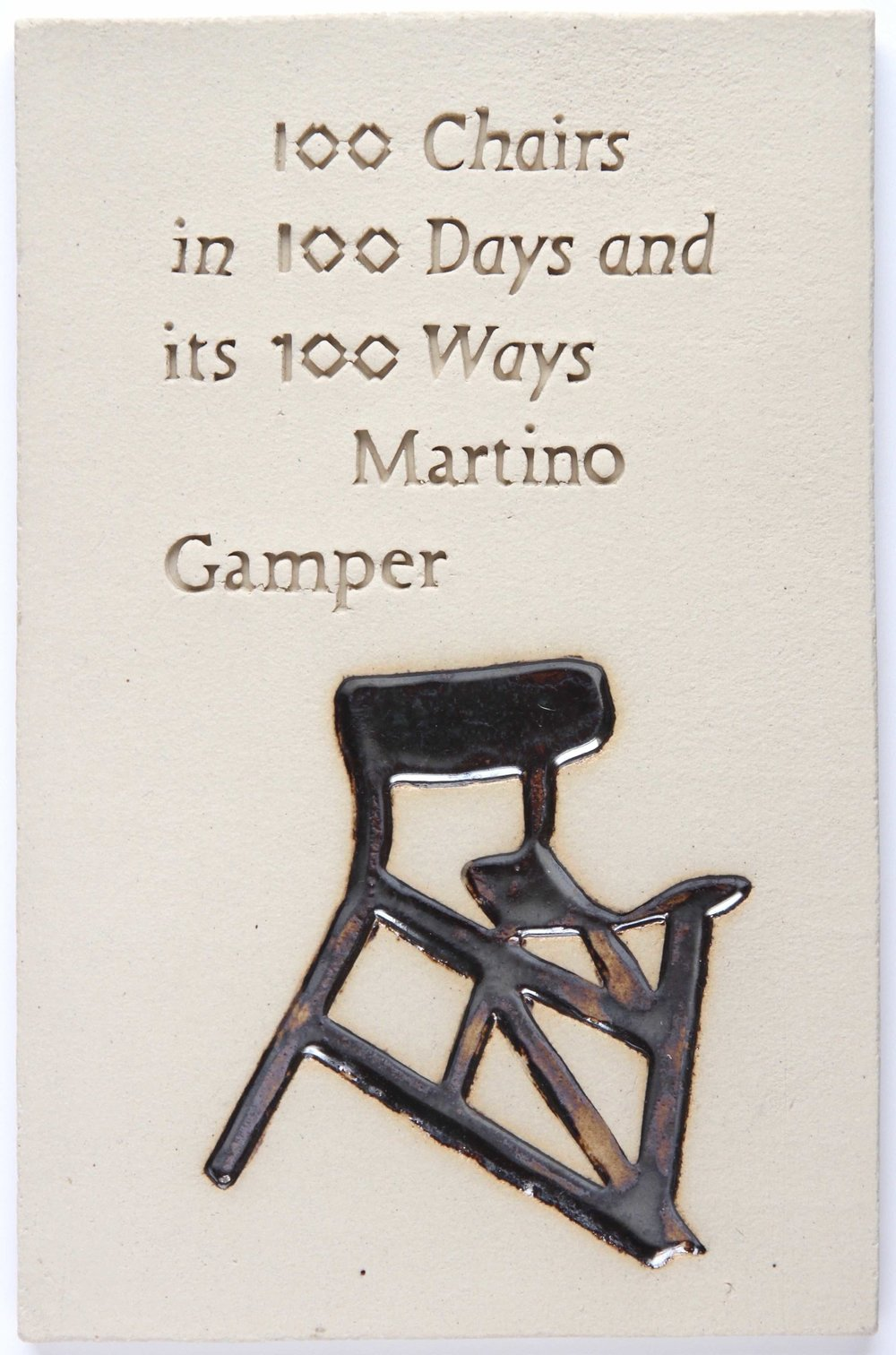 100+Chairs+in+100+Days+2.jpg