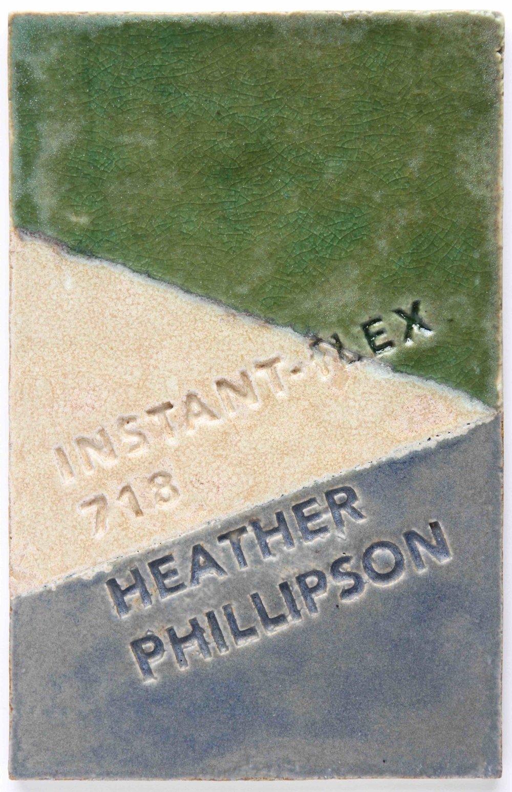 Instant-Flex+2.jpg