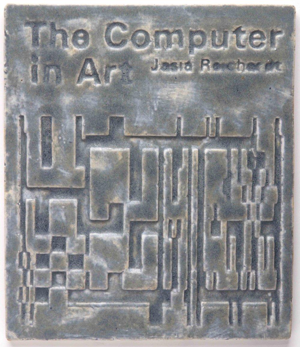 The+Computer+in+Art+3.jpg