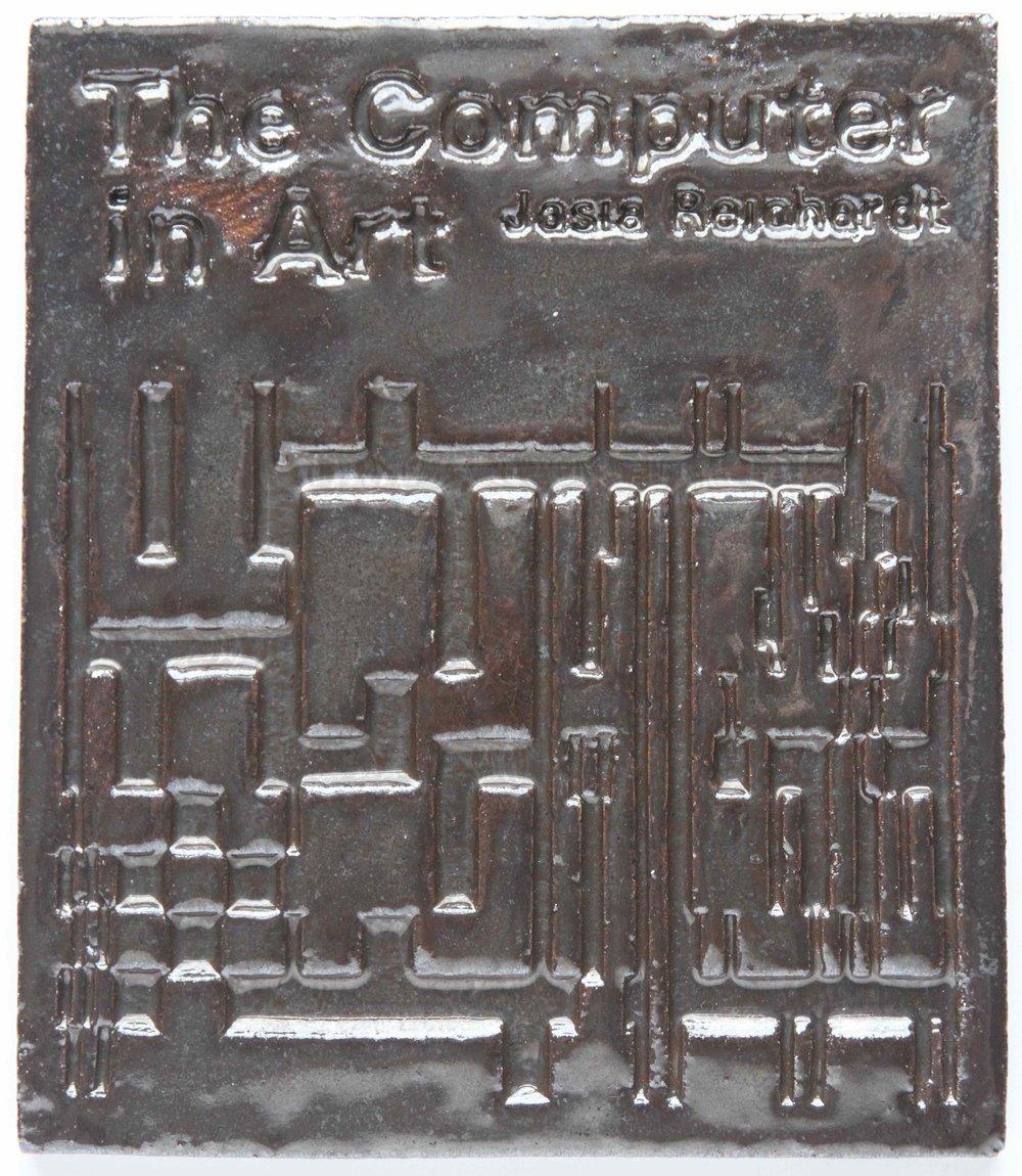 The+Computer+in+Art+5.jpg