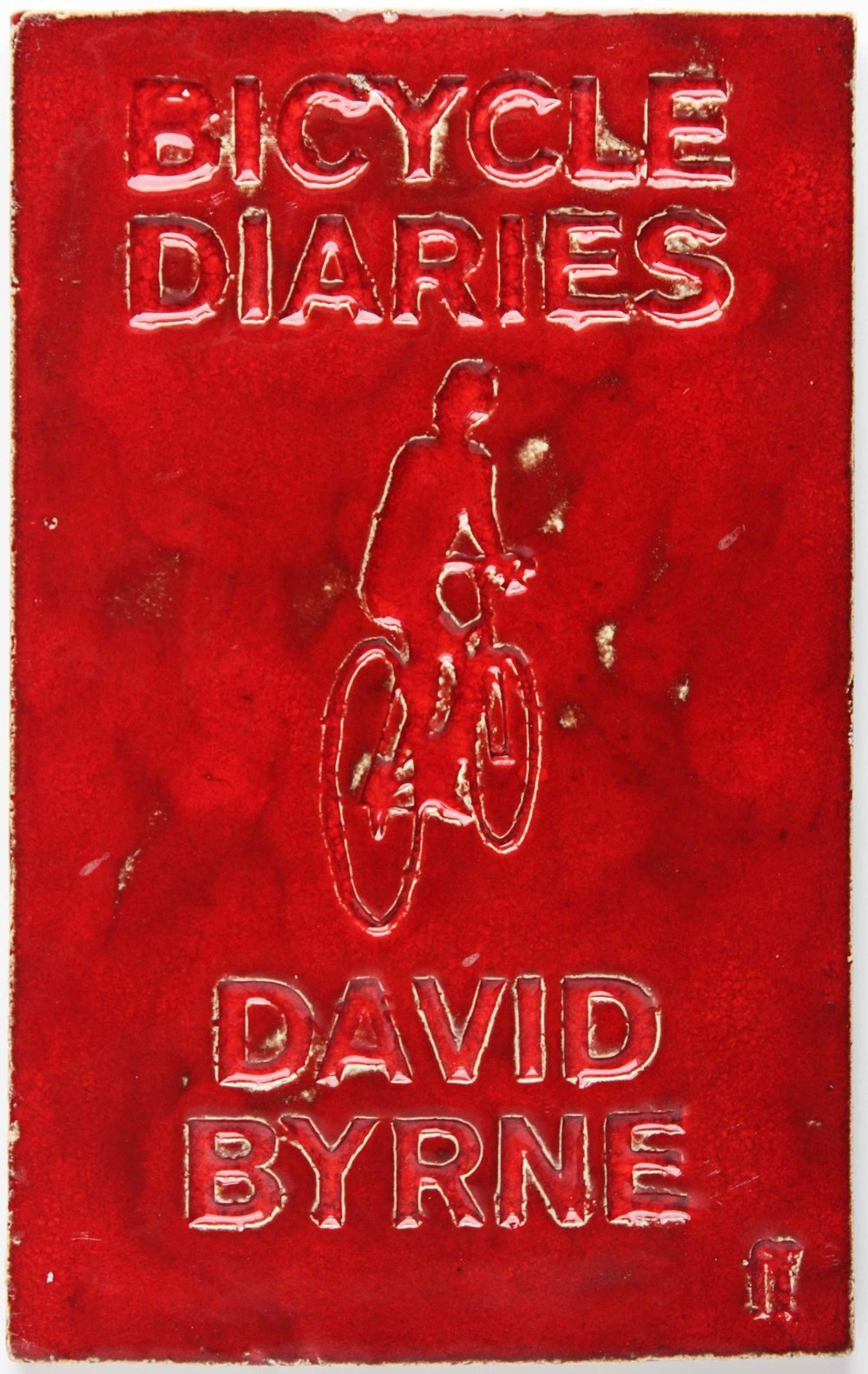 Bicycle+Diaries+3.jpg