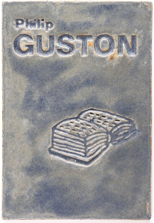 Philip+Guston+3.jpg