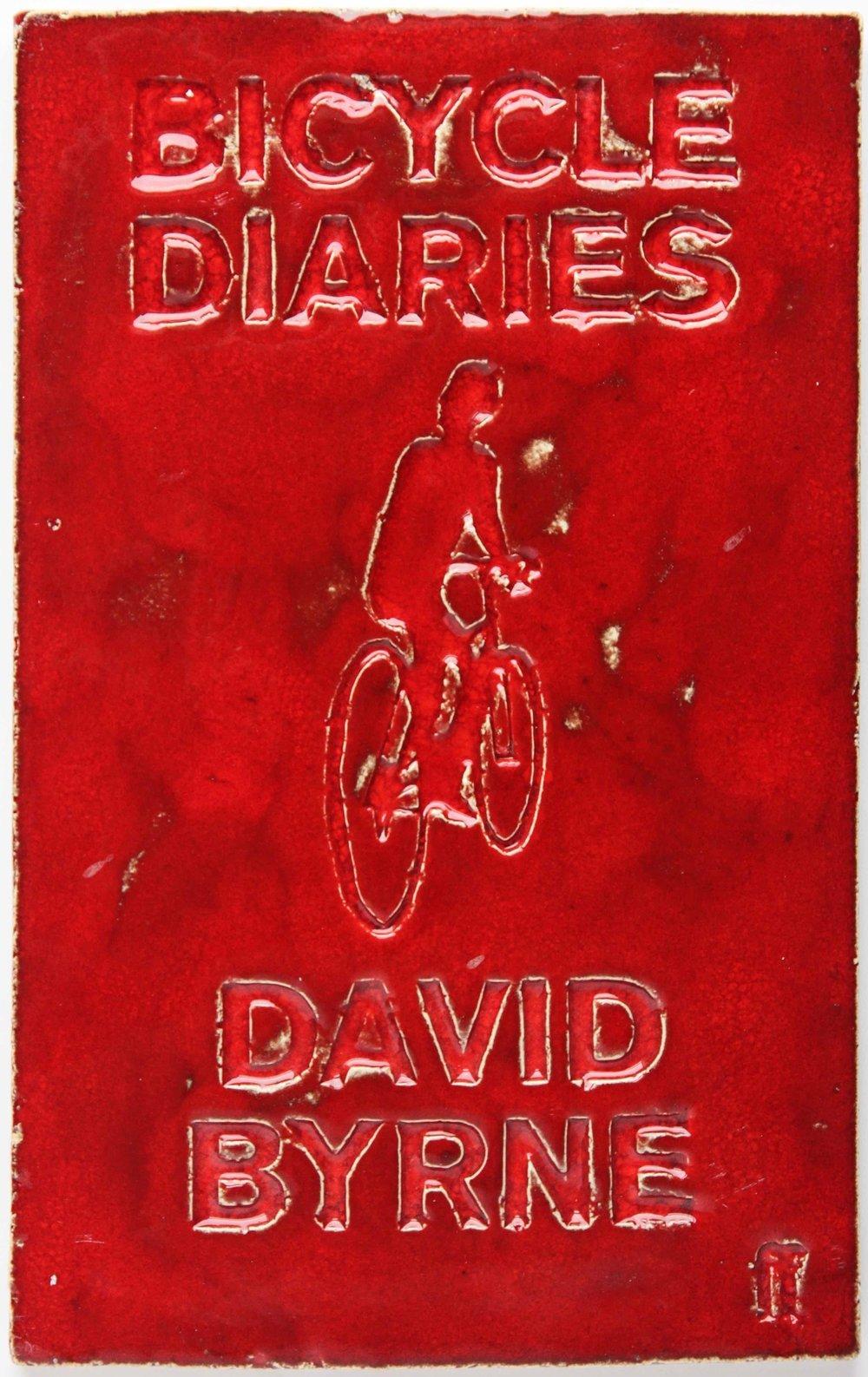 Bicycle+Diaries+3.jpg
