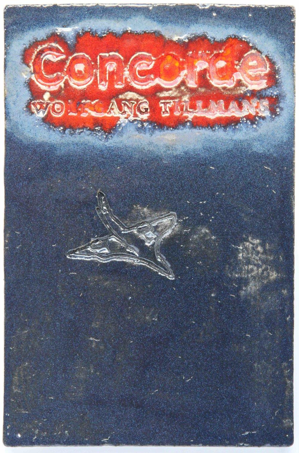 Concorde+2jpg.jpg