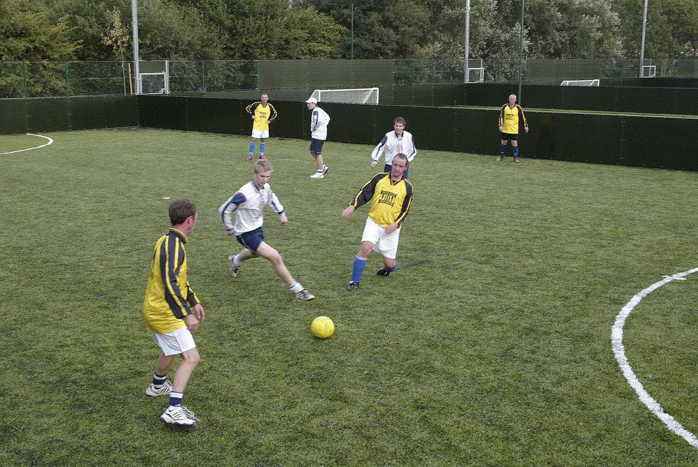 Goals Leicester boys.jpg