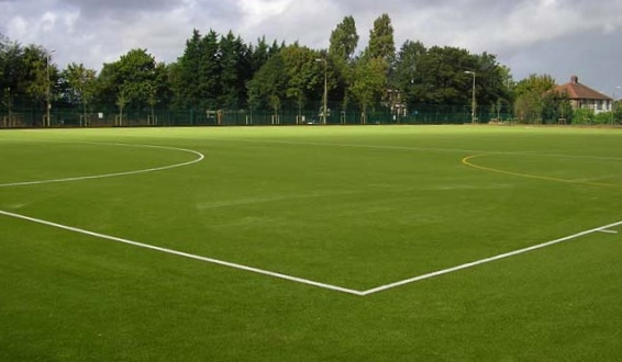 blue-coat-school-astroturf-pitch.jpg