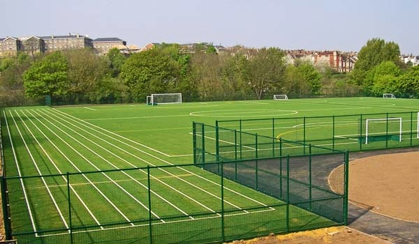 fairfield-school-pitch-and-track.jpg