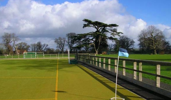 hazlegrove-hockey-pitch.jpg