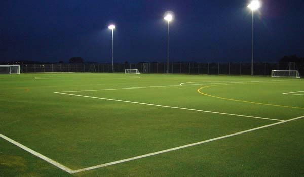sand-filled-astroturf-at-night.jpg