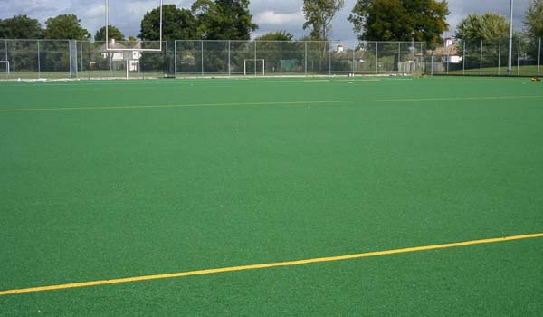 water-based-pitch.jpg