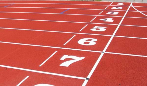 athletics-track-starting-point.jpg