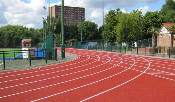 paddington-recreation-polymeric-track.jpg