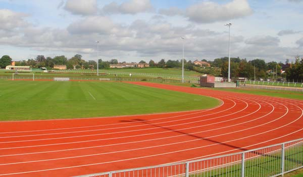 polymeric-track-hereford-leisure-centre.jpg
