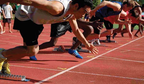 athletics-on-running-track.jpg