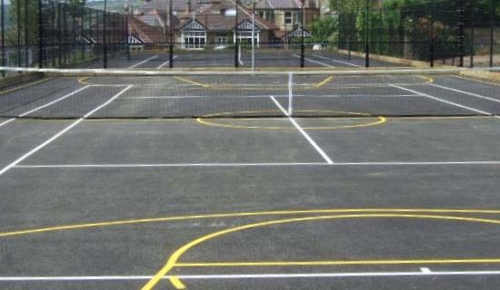 tarmac-tennis-court-blakedown.jpg