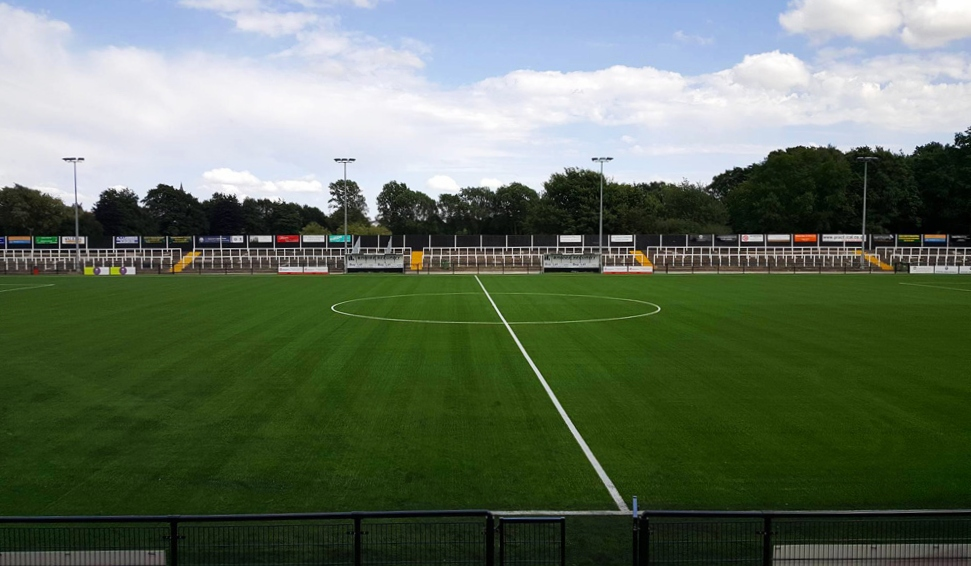 bromley new-football-pitch-bromley-fc.jpg