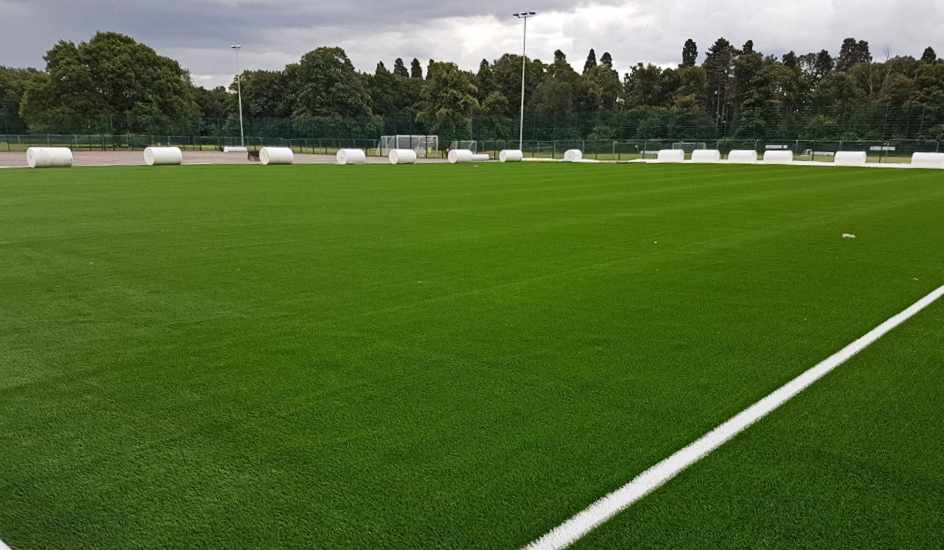nene-park-3g-pitch-under-construction.jpg