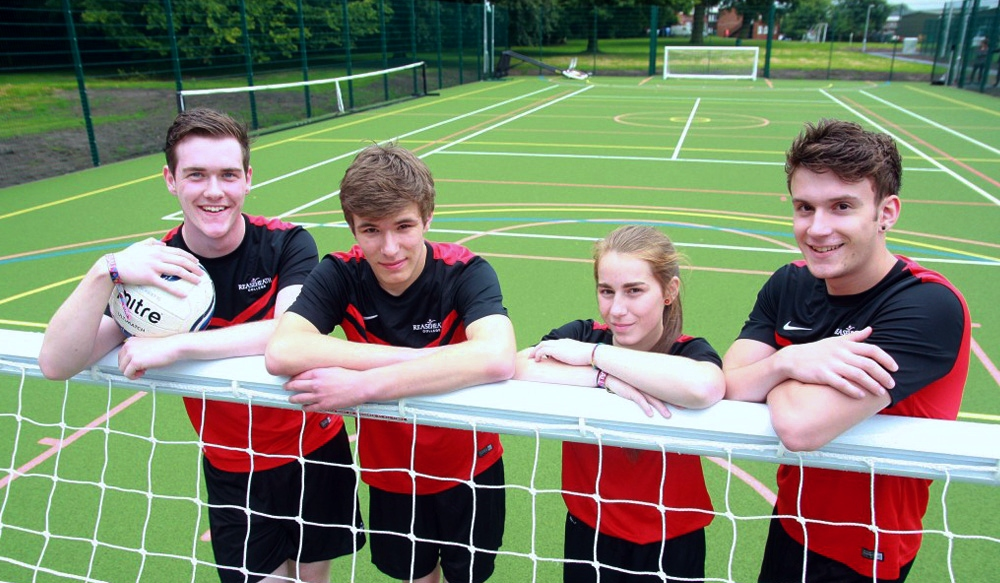 reaseheath-college-sports-facilities.jpg