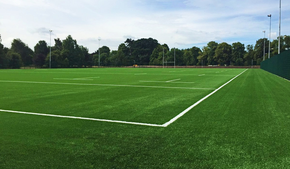 reaseth3g-artificial-turf-rugby-pitch.jpg