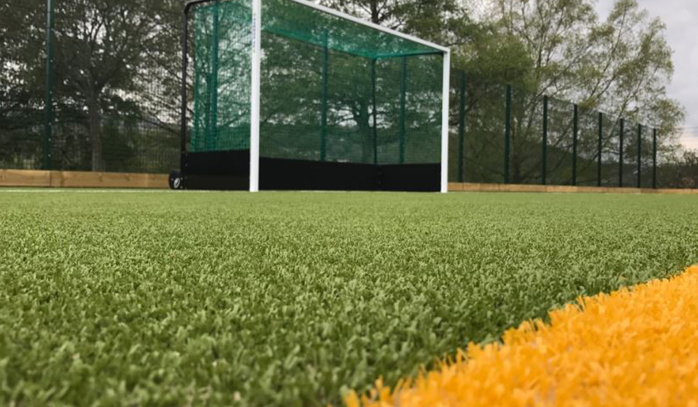 closeup-of-astroturf.jpg