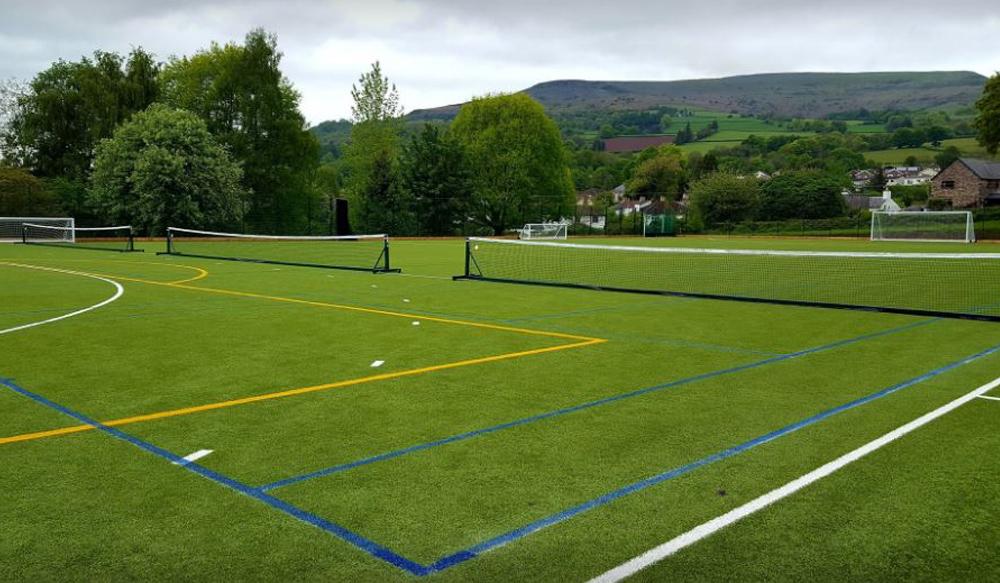 astroturf-tennis-court-construction.jpg