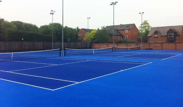 bicester-lawn-tennis-club-tarmac-courts.jpg