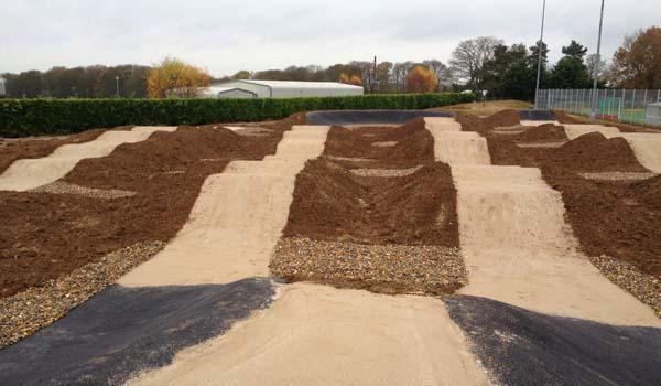 bmx-track-at-taverham-recreation-ground.jpg