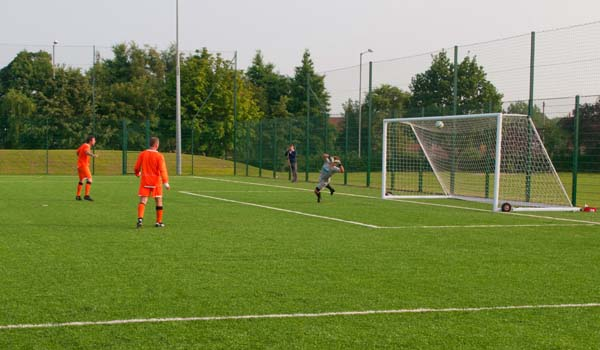 ashton-science-college-football-pitch.jpg