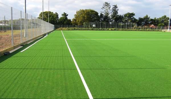 Taverham Recreation Facilities