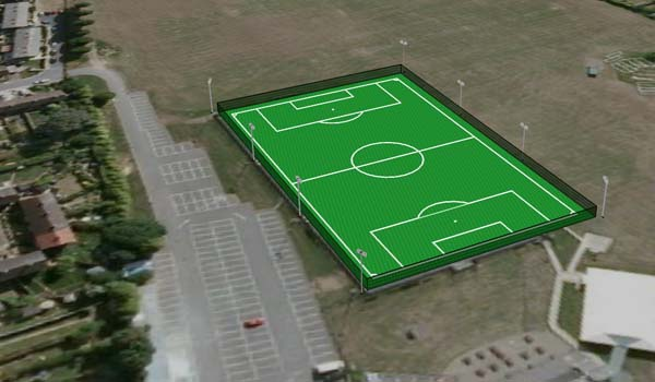 planning-permission-football-pitch.jpg