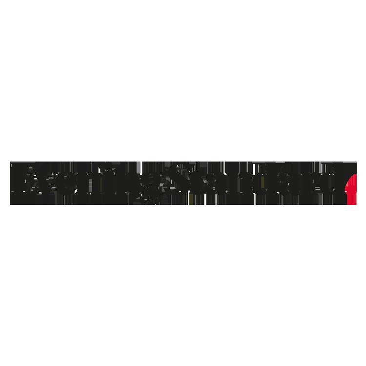 ES logo square.png