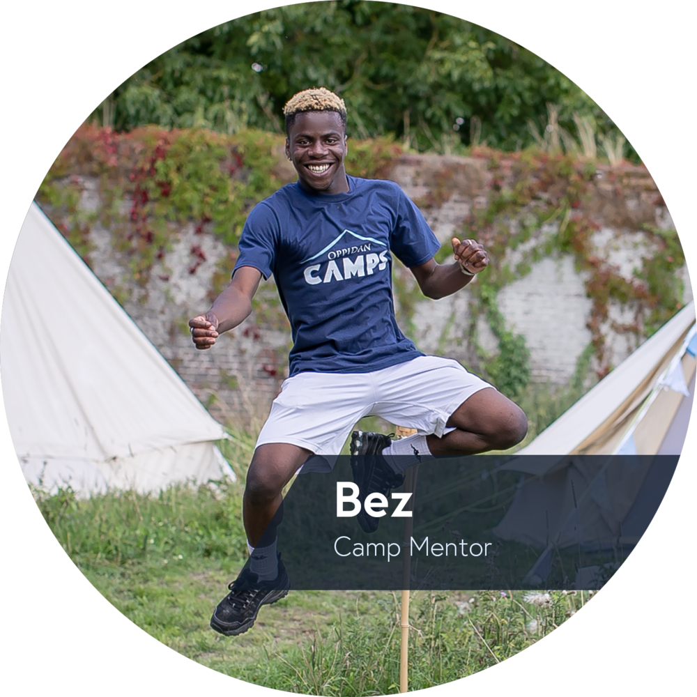 Bez Camp Mentor with Oppidan Camps.png