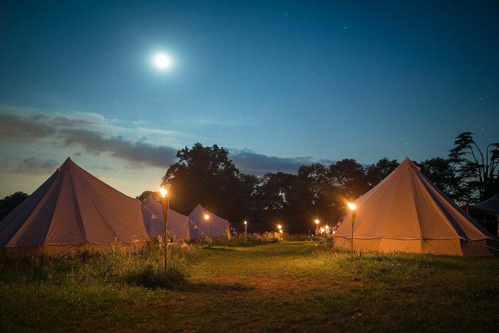 Oppidan-Summer-Camp-in-hertfortshire.jpg