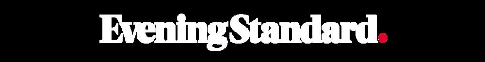 ES logo square copy 2 copy.png